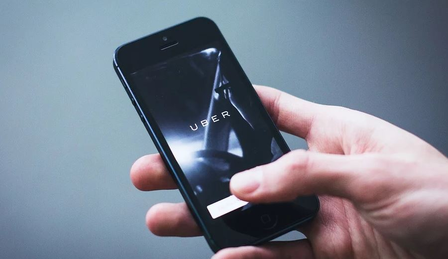 Uber Safety Report Nine Murders, Fifty Eight Crash Deaths, and 3,045 Sexual Assaults